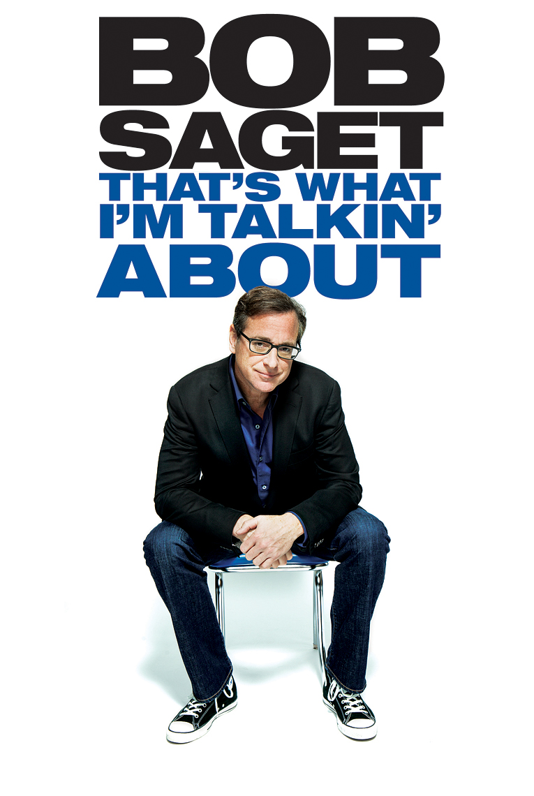 DVD1-Saget-Cover.jpg