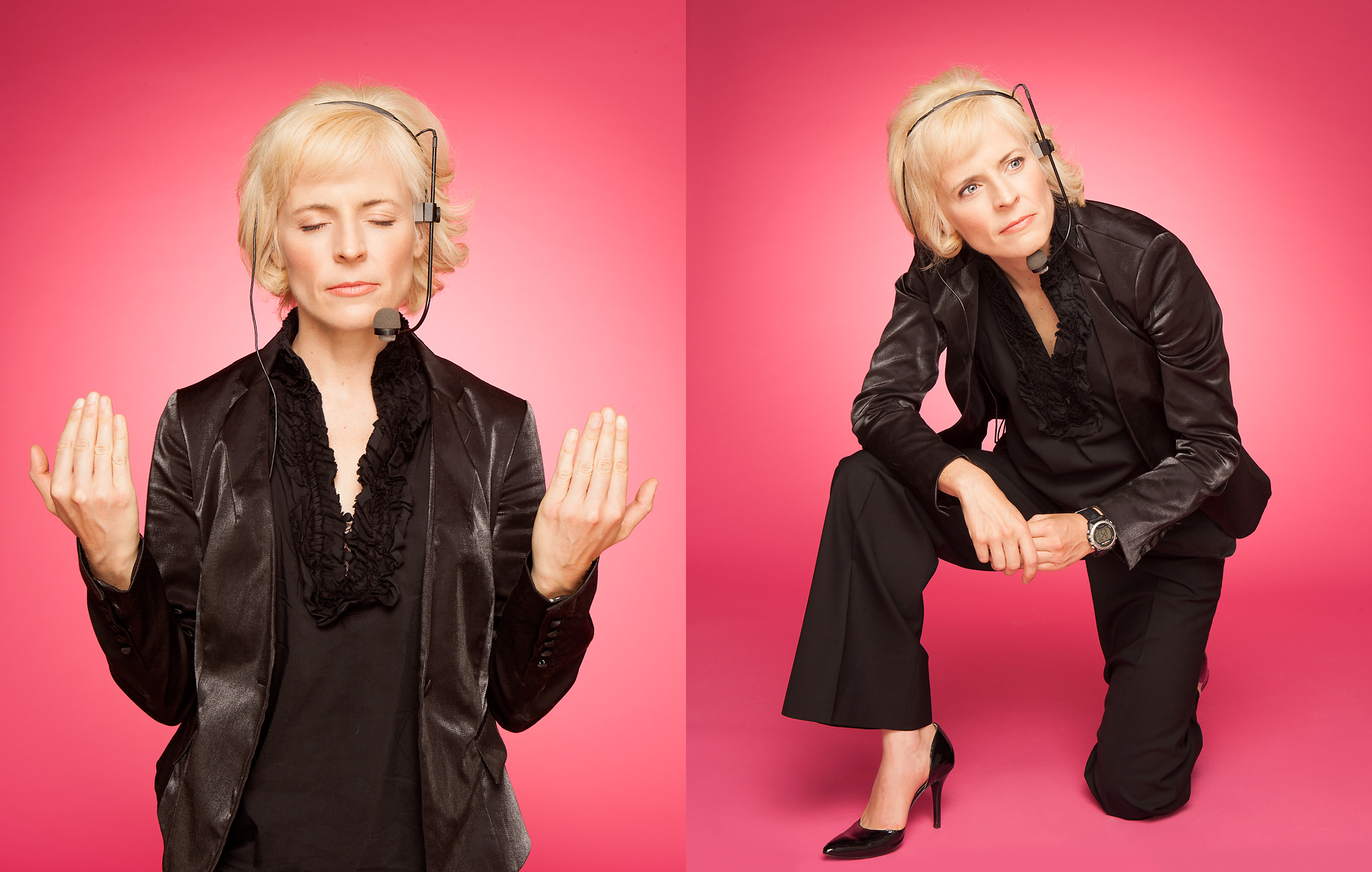 mariabamfordspread.jpg